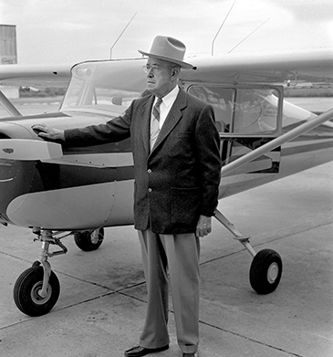 1953-08