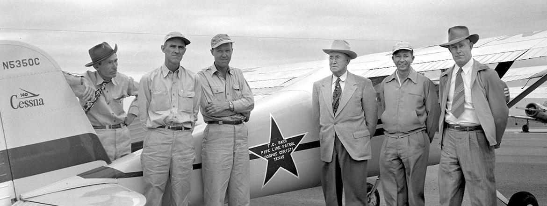 1953-09