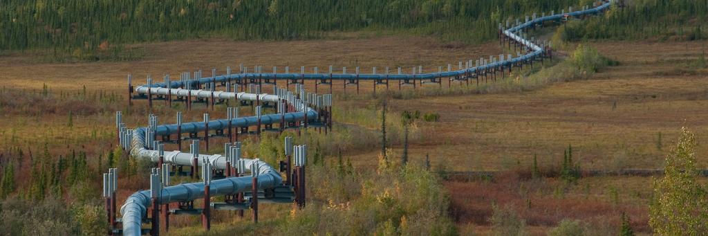 alaska-pipeline-timothy-widley