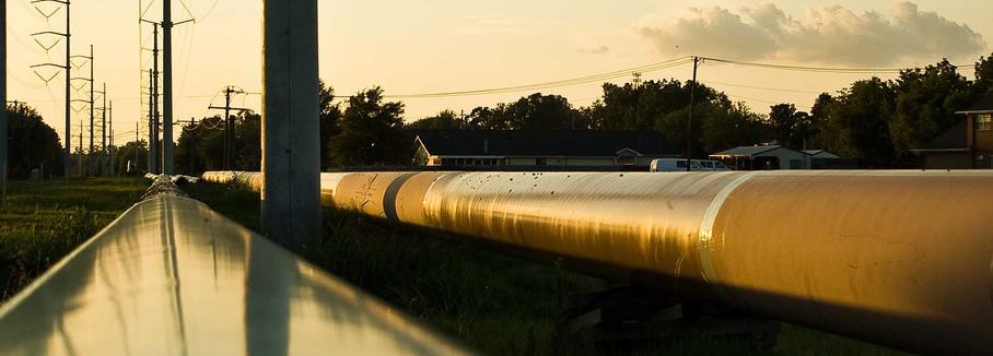 pipeline_1